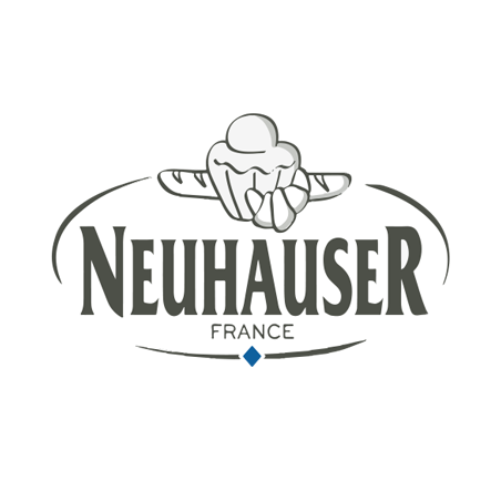 Neuhauser