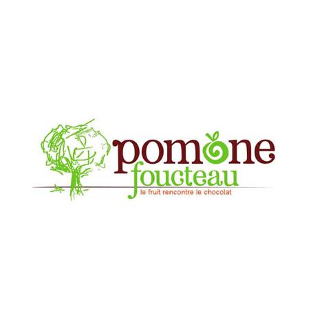 Pomone Foucteau