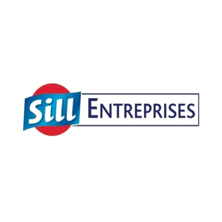 Sill Enterprises