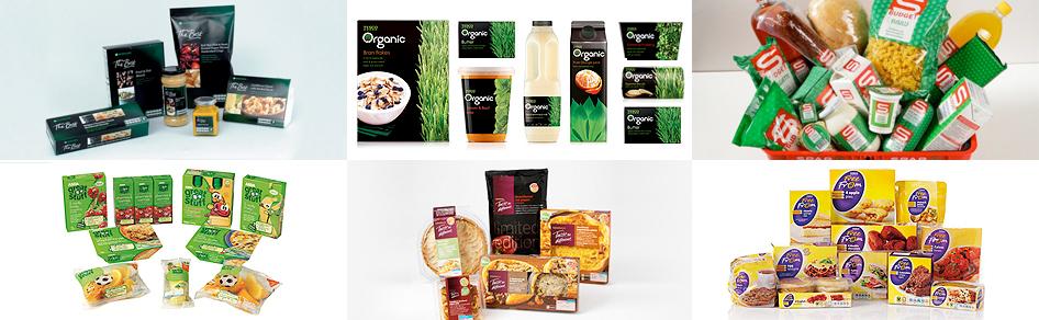 Private Label | Marketing Initiatives